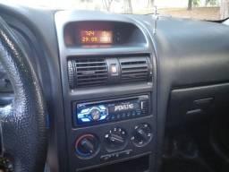 Vendo Astra 2006 2007 completo