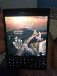 Blackberry passapot 32gb V/T