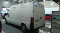 Fiat ducato 2006 - 2006