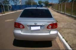 Toyota Corolla xei - 2006