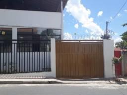 Excelente Galpão 200 m² próx. Antônio Carlos/Anel Rodoviário