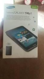 Vendo Tablet Leia o anúncio