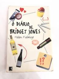 O Diário de Briget Jones