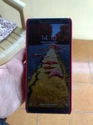 Xiaomi Note 5 perfeito!!
