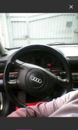 Audi 2.4 v6 completa - 1998