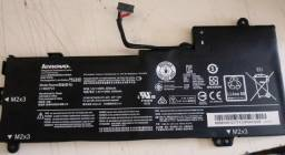 Bateria notebook Lenovo 80R7