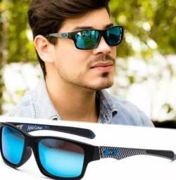 Oculos de sol polarizado casual BARATO esportivo 1 linha 09d8243c68