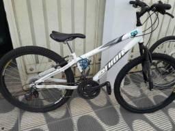 Vendo bike Athor aro 26