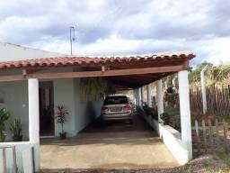 Chácara em Afogados da Ingazeira, 20 mil M² de Área, casa com 2 quartos