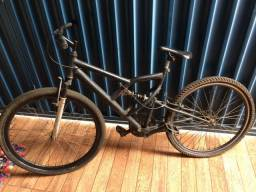 Vendo Bike.