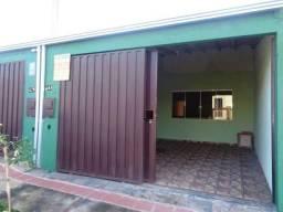 Alugo Casa Jd Alto Da Boa Vista