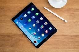 Ipad Pro Tela 10.5 WiFi 64GB + Pencil