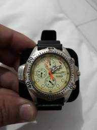 Citizen 3740 natulite