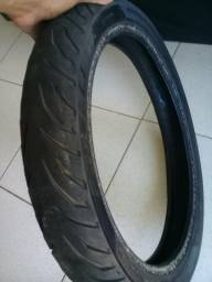 Vendo pneu barato