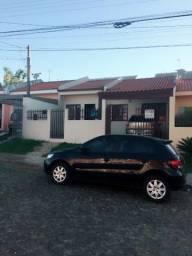 Vendo Casa no São Jose R$ 250.000,00 Próximo a Av Anita Garibaldi lig-99999-0670