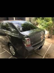 Chevrolet Cobalt LTZ 2015 - 2015