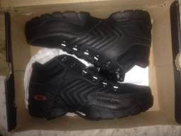 Boot Oakley original