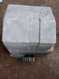 Motor para portão 220 volts