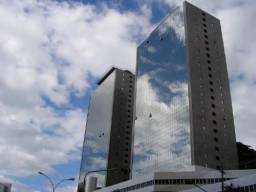 Sala 34m², Salvador Trade Center, Tancredo Neves!