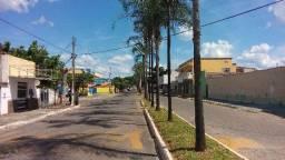Casa na Avenida do Paulinho moto peças comercial