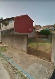 Terreno 300m² Jardim Caroline / São João Batista -Volta Redonda