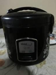 Panela elétrica Vicini para arroz