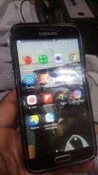 Samsung S5 16g 2 ram