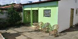 Casa jardim paulista baixo