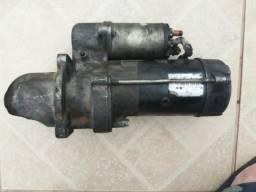 Motor arranque mb 710