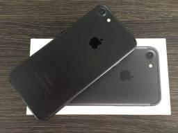 Iphone 7 256gb Apple - Desbloqueado