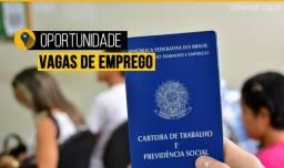 Vagas de Emprego em Uberlândia e Região