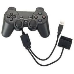 Vendo ou troco por controle Xbox 360!!
