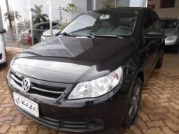 Vw - Volkswagen Gol - 2009
