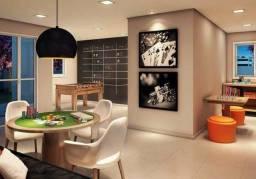 Condominio clube## minha casa minha vida financia 100% conheça o decorado 99534-2537