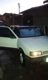 Fiat Uno - 1993