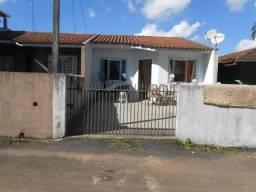 Casa em Jardim Busmayer com 2 quartos