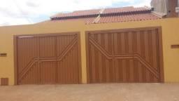 Grande Oportunidade de Saia do Aluguel-Programa Minha Casa Minha Vida !!