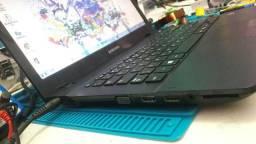 Notebook Samsung 275E
