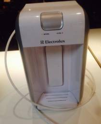 Filtro de Água Electrolux