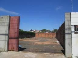 Jardim São Lourenço - Todo Murado - 396,00 m² - Excelente Localização - Próximo ao Extra