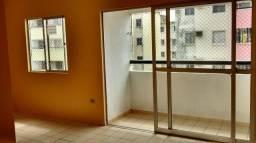 Apartamento / Jardim Fragoso / Aluga-se