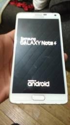 Galax not 4