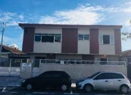 Casa para locação definitiva comercial/residencial, Boqueirão, REF L 340