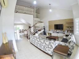 Casa com 4 quartos à venda, 488 m² por  Dom Pedro - Manaus/AM