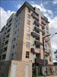 Apartamento com 2 dormitórios à venda, 66 m² por R$ 349.987,46 - Bom Retiro - Joinville/SC