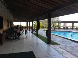 Flat em Gravatá no hotel Monte castelo!!!