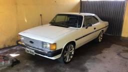 Opala 85/86 4cc - 1985
