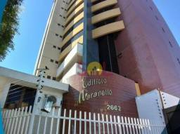 Apartamento a venda edifício maranello