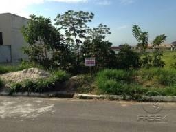 Terreno à venda em Morada da colina ii, Resende cod:2008