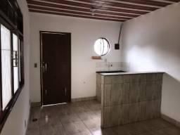 Casa em Teresópolis no Vale do Paraíso de quarto, cozinha americana, banheiro